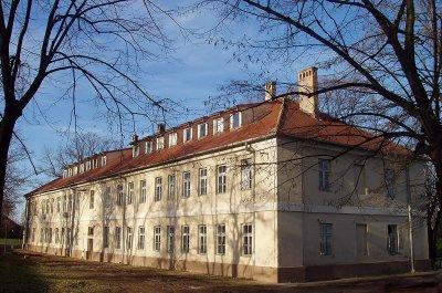 akademija-2